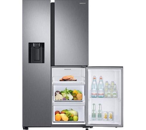 Samsung RS68N8670S9 American Fridge Freezer