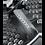 Thumbnail: AEG ProSteam L7FEE965R Washing Machine - White