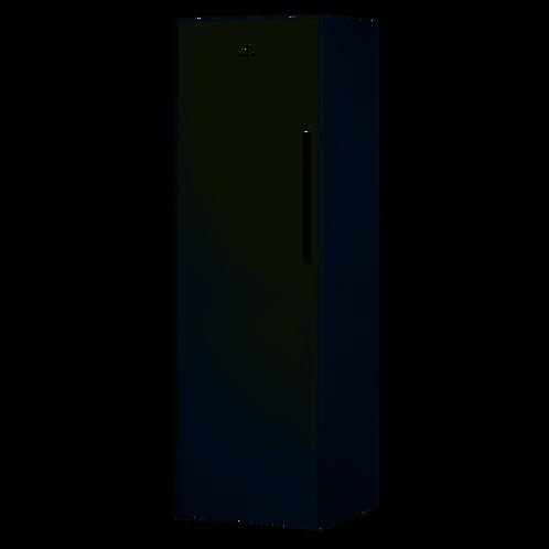 Indesit UI8 F1C W Freezer in White