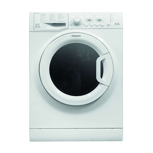 Hotpoint FDL754P 7Kg / 5Kg Washer Dryer