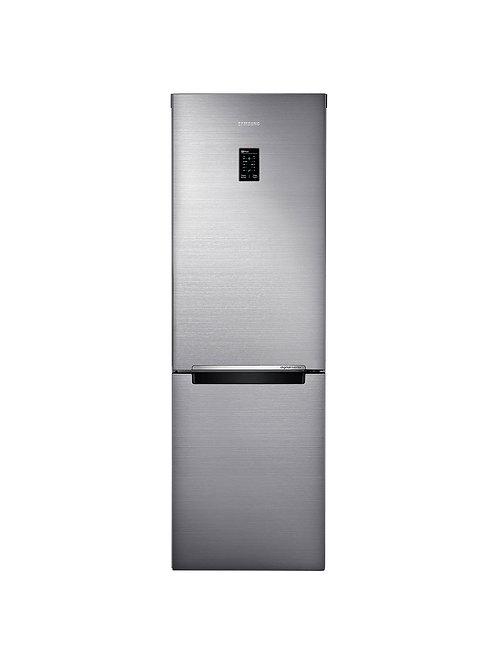 Samsung RB33N321NSS 60cm Frost Free Fridge Freezer – STAINLESS STEEL