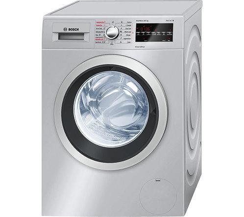 Bosch WVG30462GB 8kg Serie 6 Washer Dryer