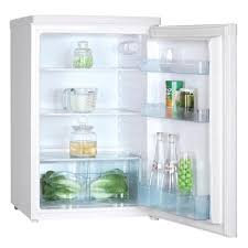 Ice King RHL550AP2 Refrigeration Fridges