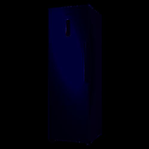 Samsung RZ32M7120 Freezer Frost Free