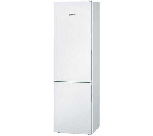 BOSCH KGV39VW32G 70/30 Fridge Freezer - White