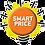 Thumbnail: Samsung WF70F5E0W2WEU 7Kg ecobubble Washing Machine
