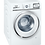 Thumbnail: SIEMENS  WMH6Y790GB  WASHING MACHINE