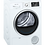 Thumbnail: Siemens iQ300 WT45N201GB Condenser Dryer, 8kg