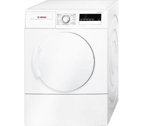 Bosch WTA79200GB Vented Dryer 7kg