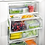 Thumbnail: Liebherr GP1476 60cm Freestanding Undercounter Freezer - WHITE