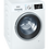Thumbnail: Siemens WD15G421GB Washer Dryer