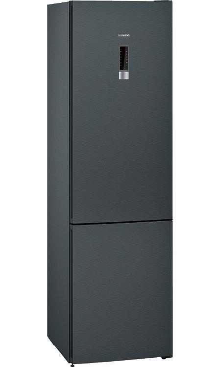 Siemens KG39NXB35G Frost Free Fridge Freezer