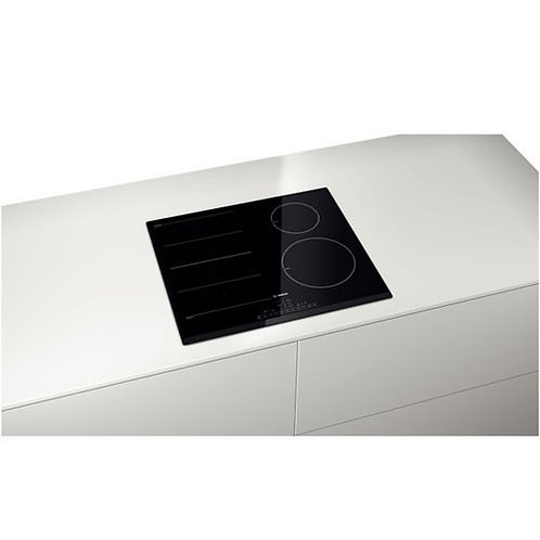Bosch PIN651F17E Induction Hob