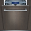 Thumbnail: Siemens SX736X03ME Built In Fully Integrated Dishwasher