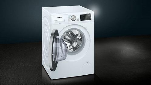 Siemens iQ500i WM14T790GB Washing Machine