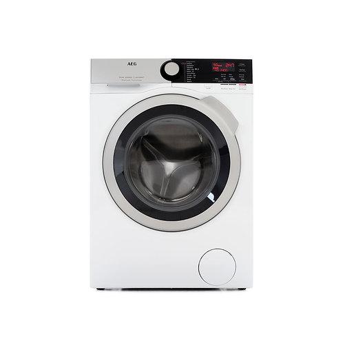 AEG L7FEE945R 7000 Series Washing Machine