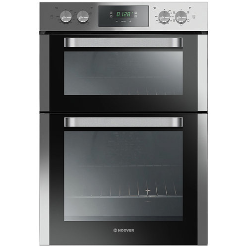 Hoover HO9D3120IN Double Built In Electric Oven