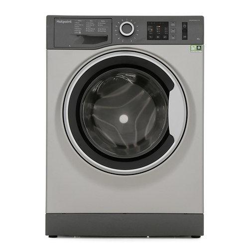 Hotpoint NM10 844 GS UK Washing Machine