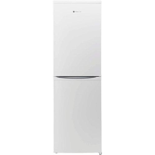 Hoover HSC17155WE Fridge Freezer