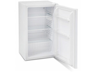 IceKing RL556W  ICEKING WHITE 55CM WIDE LARDER FRIDGE