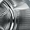 Thumbnail: Siemens WT45N200GB 8kg IQ-300 Condenser Dryer