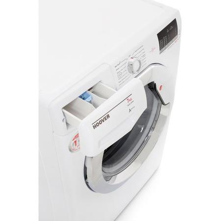 Hoover Washing Machine DX0C67C3