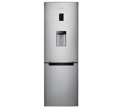 Samsung RB29FSRNDBC FridgE Freezer