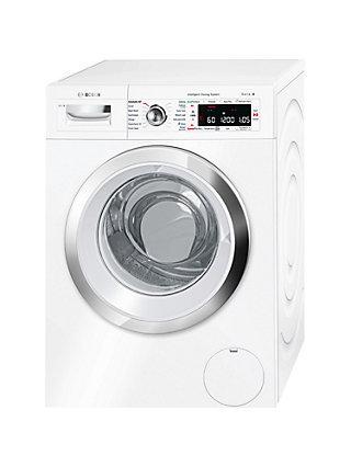 Bosch WAT286H0GB IDOS 9KG 1400rpm Washing machine