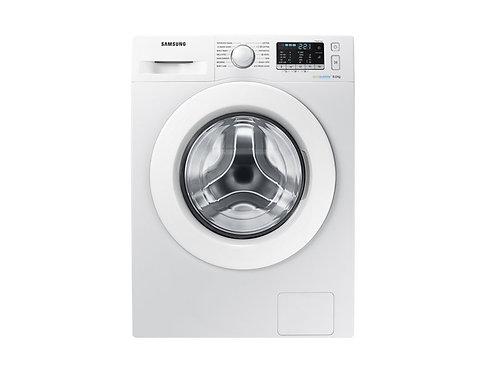 SAMSUNG WW80J5355MW/EU 8 kg 1200 Spin Washing Machine - White