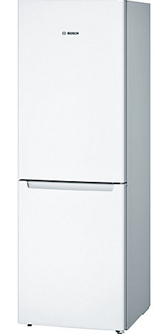 BOSCH KGN33NW20G No Frost Fridge Freezer