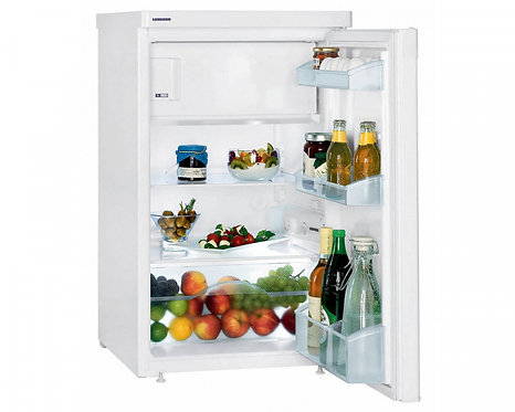 LIEBHERR T1404 FRIDGE