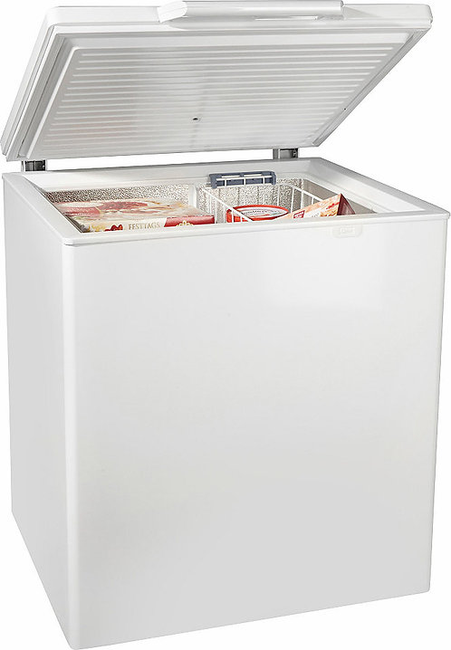 Liebherr GT2132 - Comfort Chest Freezer