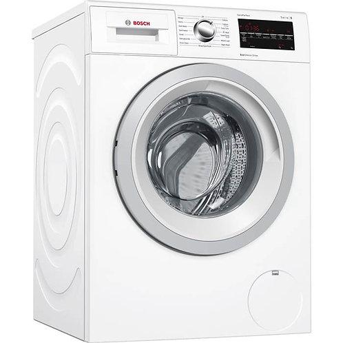 Bosch WAT28421GB A+++ 8kg 1400 Spin Washing Machine in White