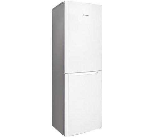 Hotpoint FSFL58W Fridge Freezer