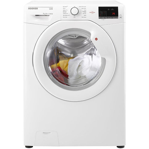Hoover Washing Machine HL41472D3W