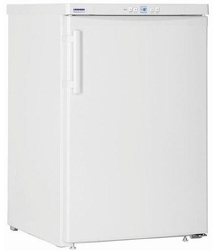 Liebherr  GN1066-20Undercounter Freezer