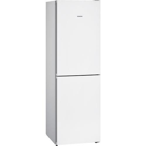Siemens KG34NVW35G Frost Free Fridge Freezer