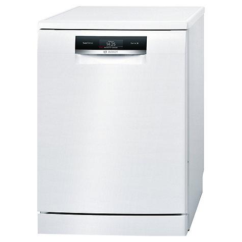 Bosch SMS88TW02G Serie 8 Dishwasher