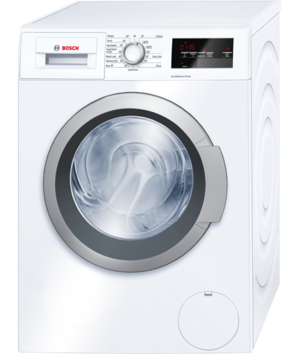 BOSCH WAT28350GB Washing Machine 9kg- White