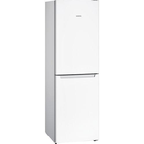 SIEMENS KG34NNW30G Frost Free Fridge Freezer