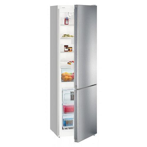 Liebherr CNel4813 Comfort NoFrost Fridge Freezer
