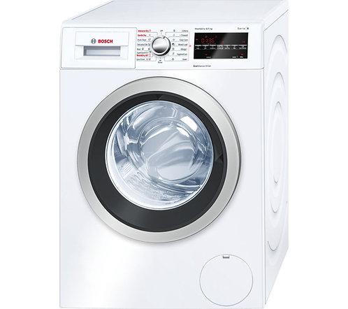 Bosch Serie 6 WVG30461GB 8Kg / 5Kg Washer Dryer - White