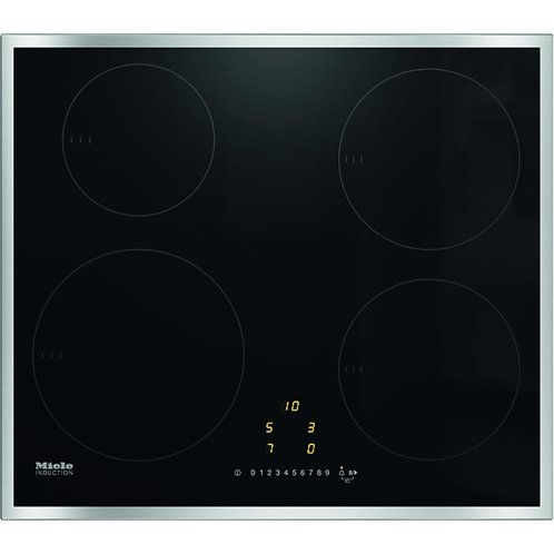 Miele KM7201FR Induction Hob
