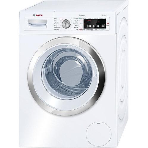 Bosch WAW32560GB Freestanding Washing Machine