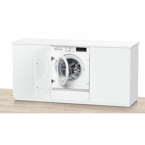 Bosch Serie 8 WIW28500GB Integrated 8Kg Washing Machine