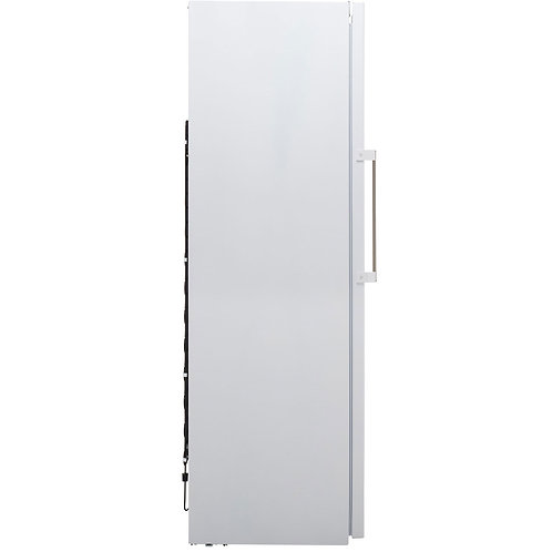 INDESIT SI81QWD 371 Litre Tall Freestanding Fridge White