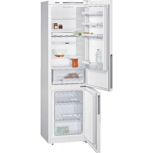 Siemens KG39VVW31G Fridge Freezer
