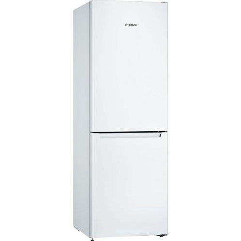 Bosch KGN33NW3AG Frost Free Fridge Freezer