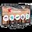 "Thumbnail: Panasonic TX32ES503B 32"" HD Ready Smart LED TV with Freeview HD and Freesat HD"