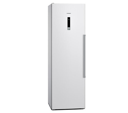 Siemens KS29VVW30G Tall Larder Fridge